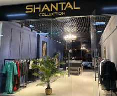 SHANTAL COLLECTION